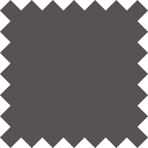 Gris anthracite / Vert anis