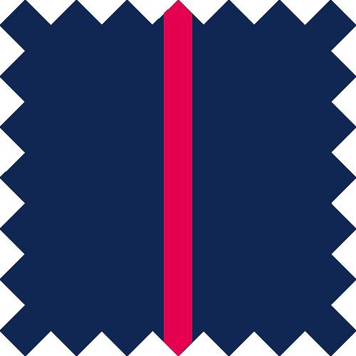 Marine- Fuschia