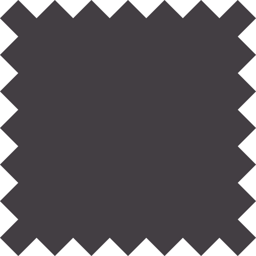 Noir Granito